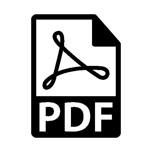 Dossier inscription foyer des jeunes 2018